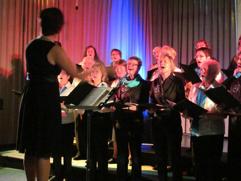 2014 Konzert14