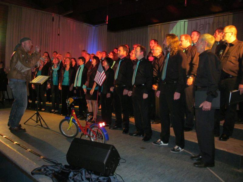 2014 Konzert23