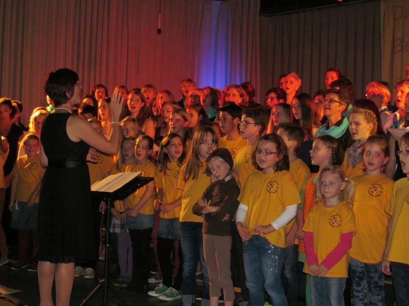 2014 Konzert29