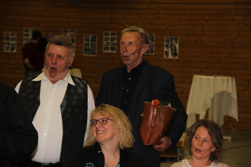 Bunter Abend 40 Jahre Kinder-und Jugendchor 53