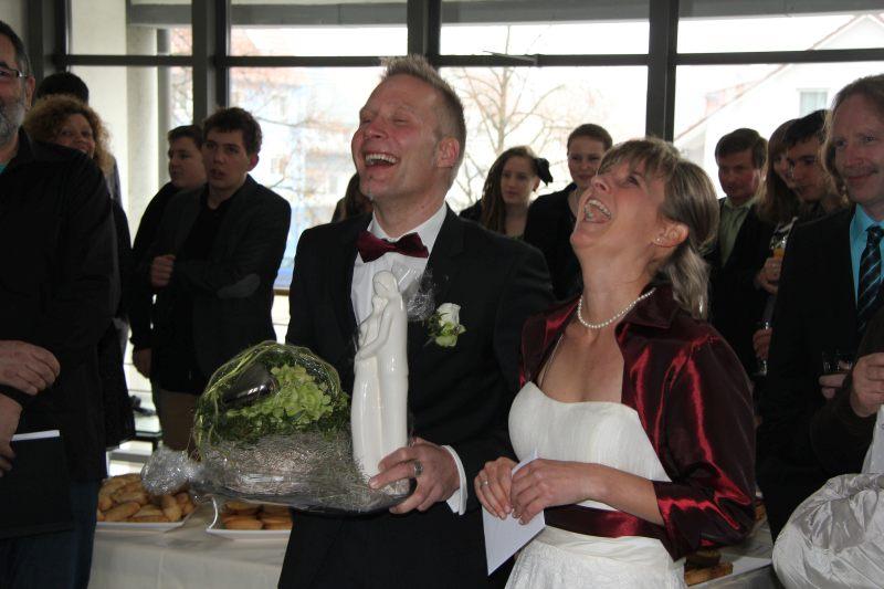 Hochzeit Annette Und Josua 13