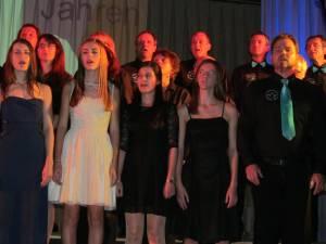2014 Konzert24