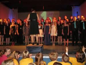 2014 Konzert26