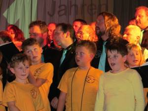 2014 Konzert28