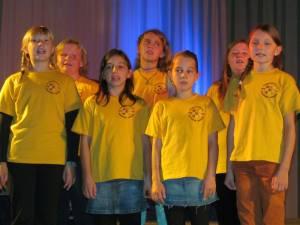 2014 Konzert8