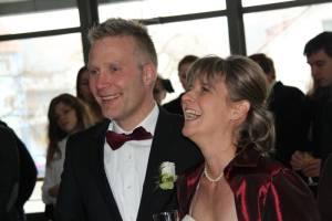 Hochzeit Annette Und Josua 10