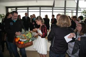 Hochzeit Annette Und Josua 17