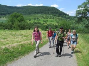 Juni 2015 Wanderung Zipfelbachschlucht 19